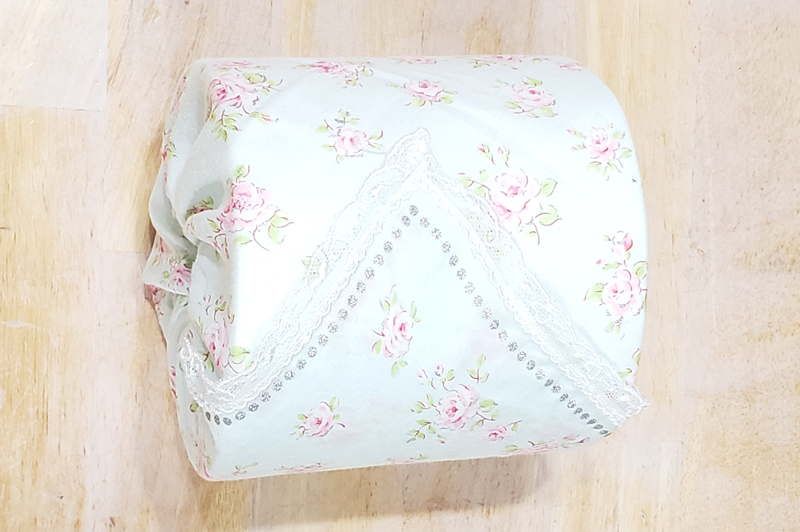 lifestyle-handkerchief-6