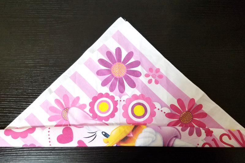 lifestyle-handkerchief-12