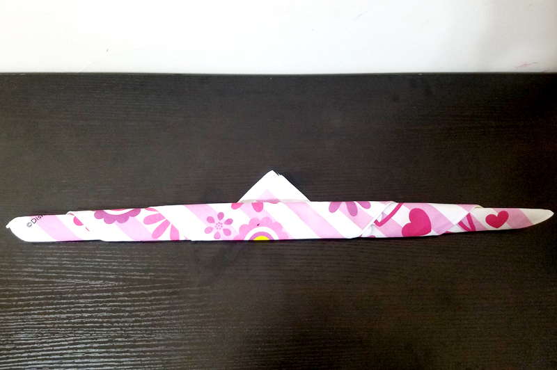 lifestyle-handkerchief-13