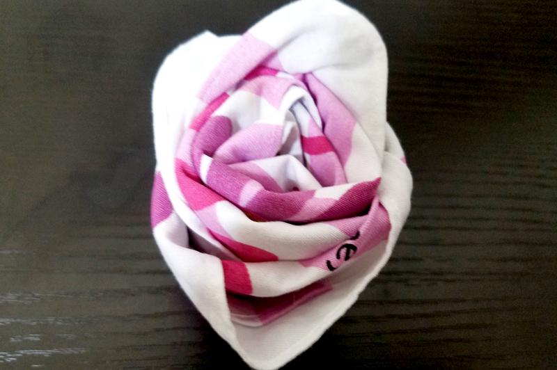 lifestyle-handkerchief-15