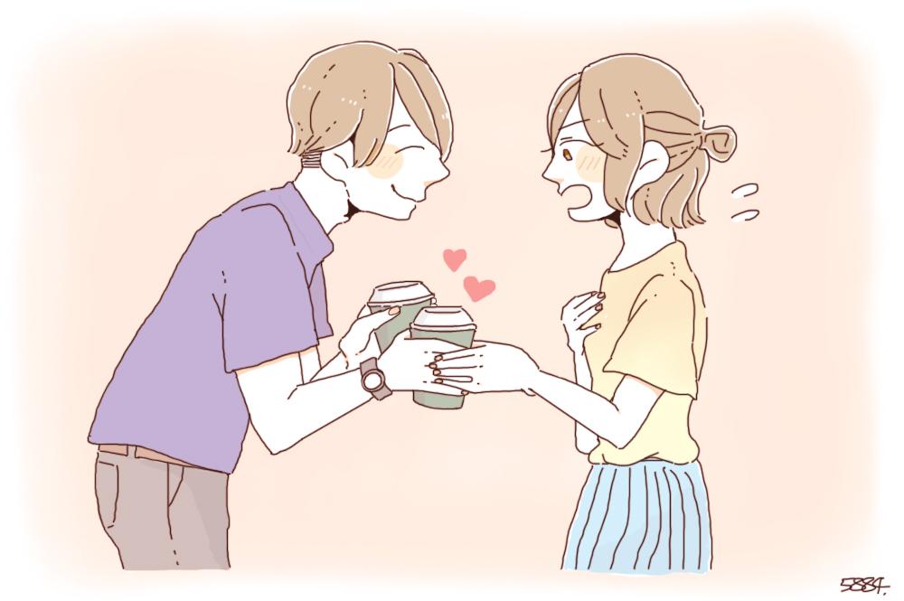 4_love