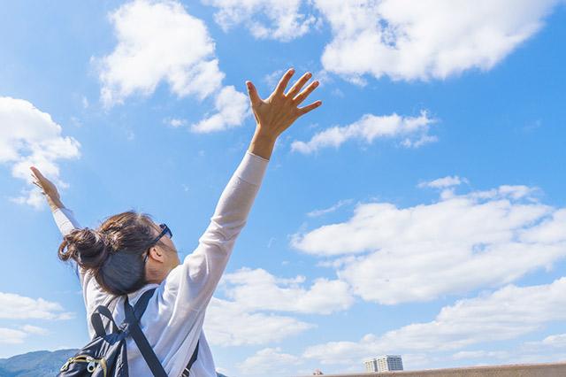 古株上司や姑に溜め息の連続!毎日を変える心理学とストレス発散法