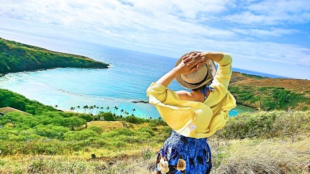 体を冷やさず適度に汗をかく!夏を元気に乗り切る5つの方法