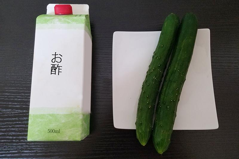 lifestyle-otumami-11