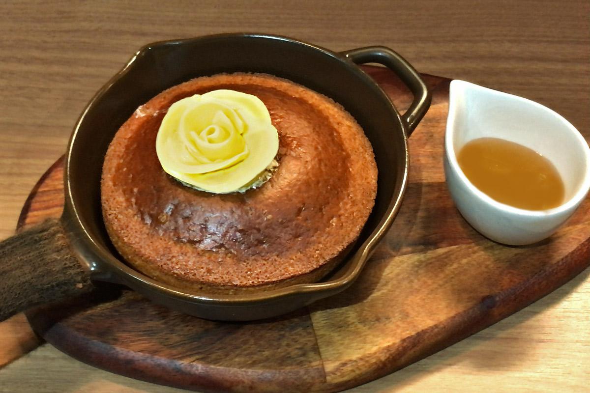 【阿倍野】『森のオーブンカフェPonfy』はファンシーな空間であなたを癒す!