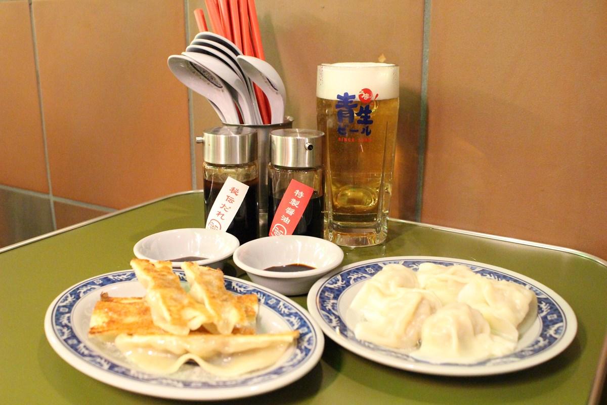 【梅田】食の都・大阪の新名所!『ホワイティうめだ』泉の広場エリア、待望のリニューアルオープン