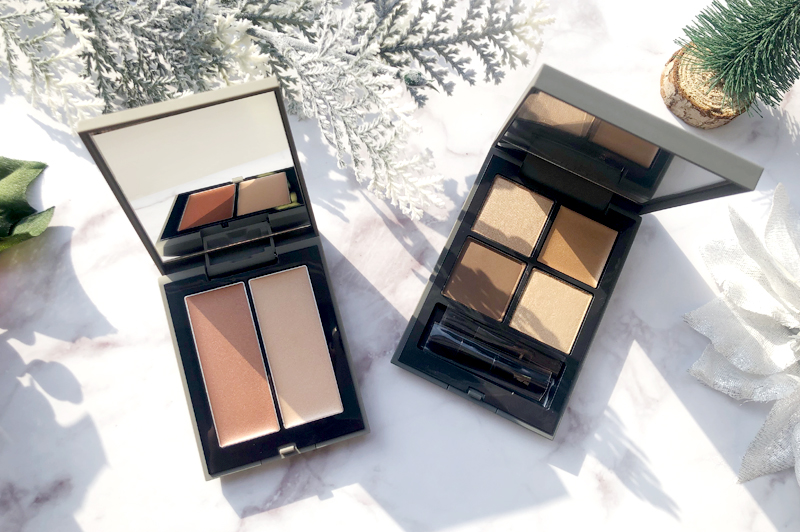 beauty023-christmasmake-eye