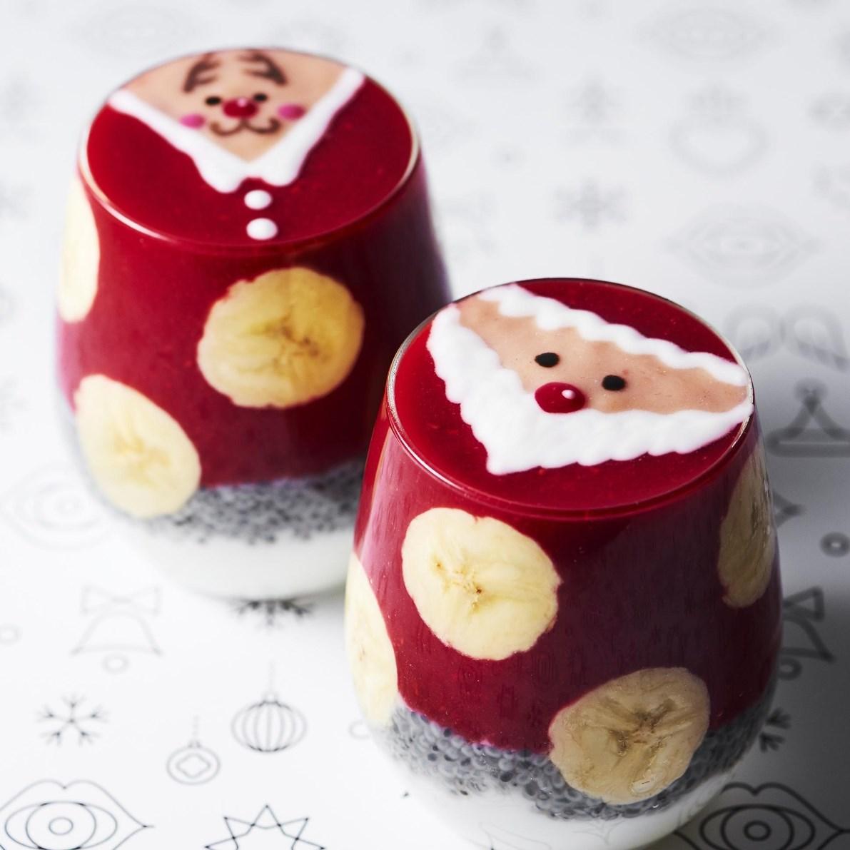 9-ジェイティード クリスマス
