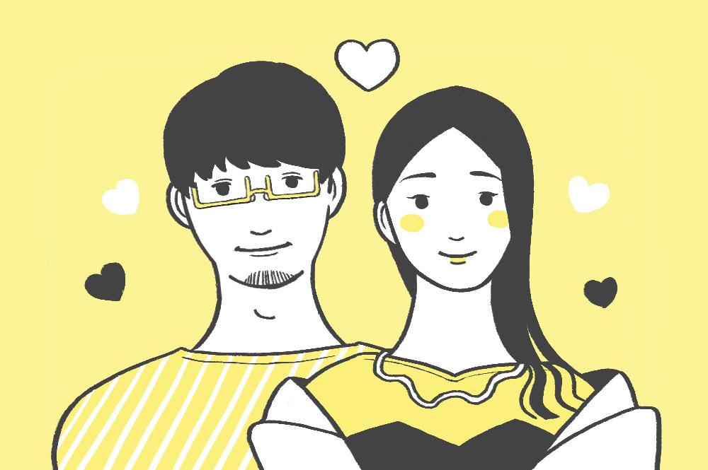 長続きする&幸せになれるカップルの特徴7選♡当てはまったら運命?