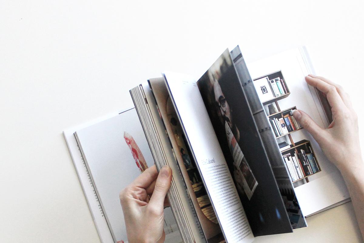 お見舞いに持って来てくれて嬉しかったもの3選「雑誌や漫画」