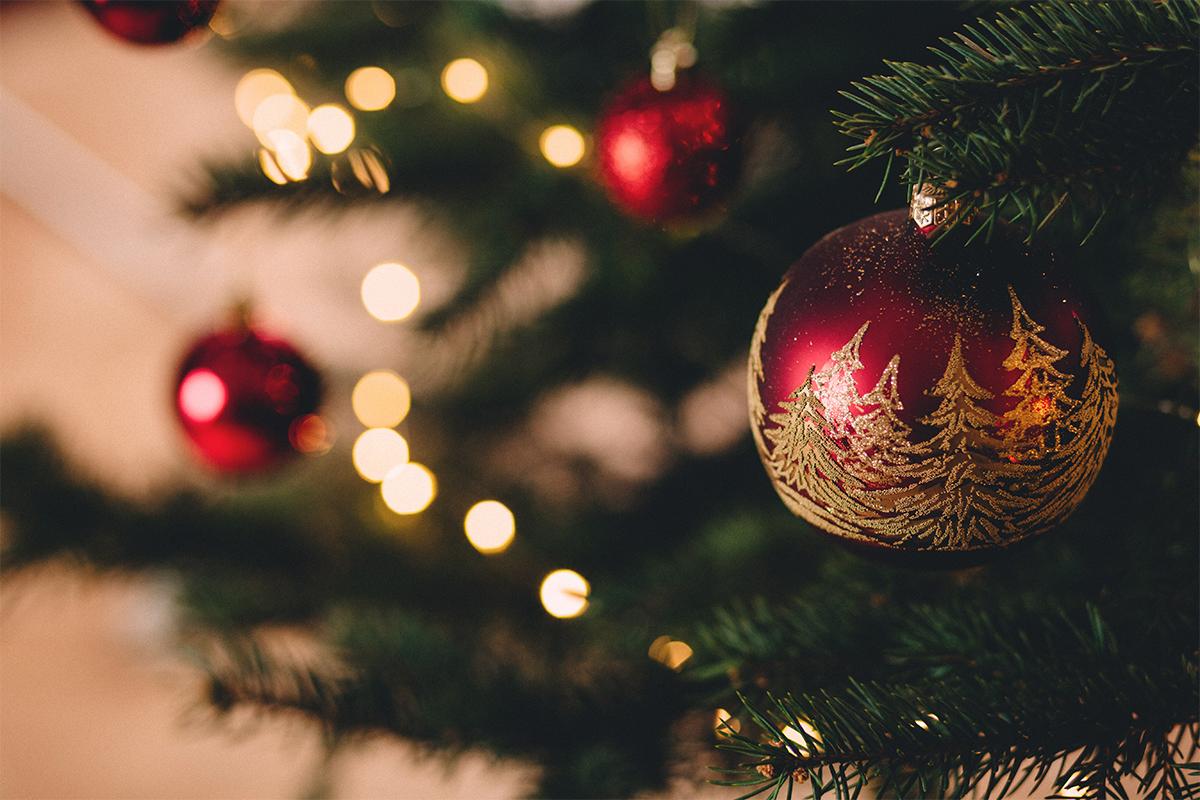 「イースター」と「クリスマス」の違い