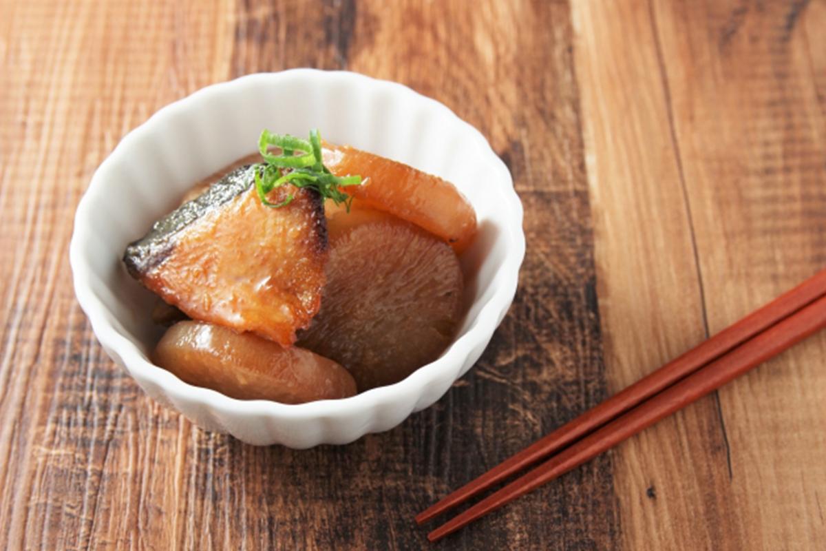 調味料を天然素材・伝統製法のものに変えて、ワンランク上の《おうちごはん》を楽しもう