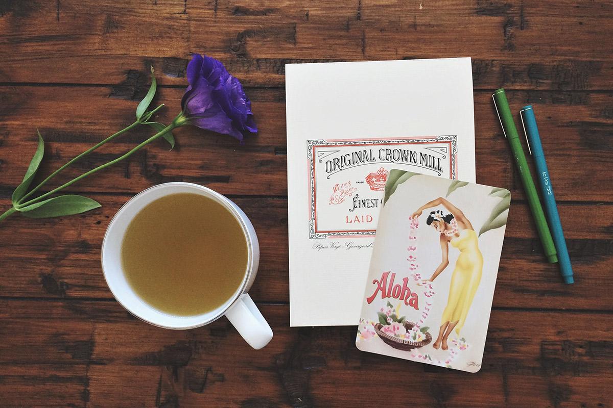 ひとり暮らしの「おうち時間」が楽しくなる過ごし方のヒント5つ《vol.1》