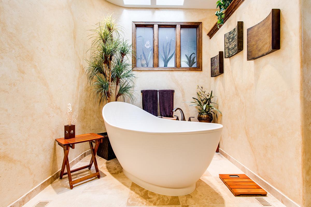 お風呂のニオイやカビ予防!面倒臭い掃除を減らすための5つのコツをご紹介