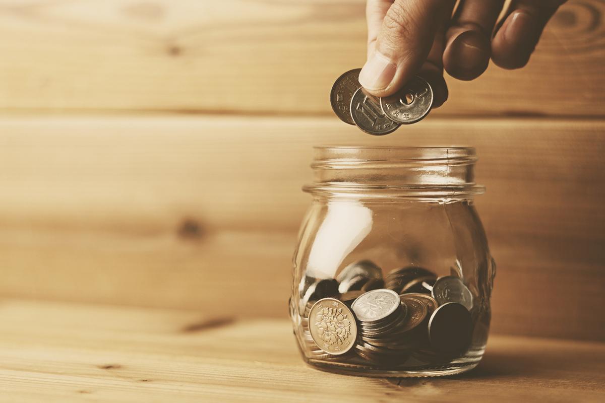 「つもり貯金」にはコツがある!?失敗しないための注意点と方法をご紹介!