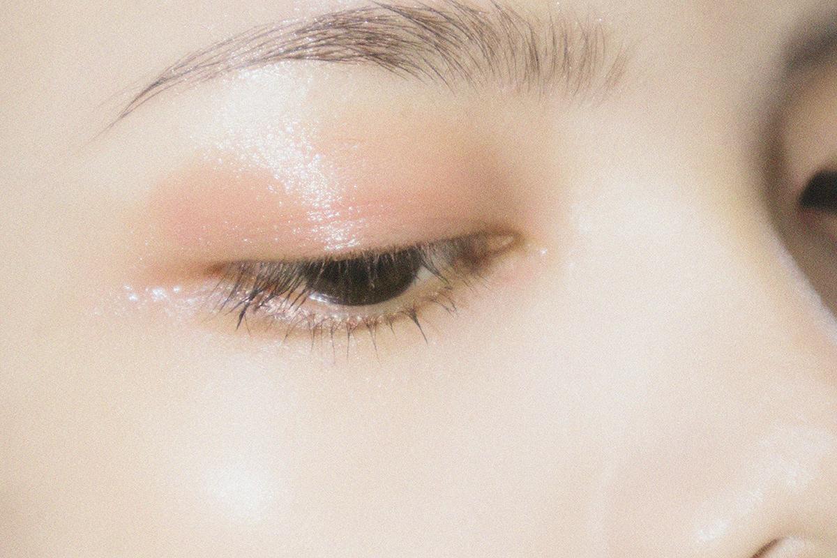 【2020年版】《平行眉・アーチ眉・太眉》なりたいイメージ別の眉毛の書き方