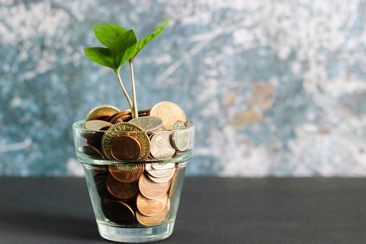 コロナ不況で収入が減った!プロが教える、将来のお金を守るための「たった2つの行動」