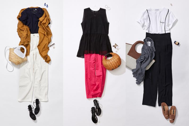 おうちデートを盛り上げる服装アイデア9選!新鮮コーデでマンネリ化を解消