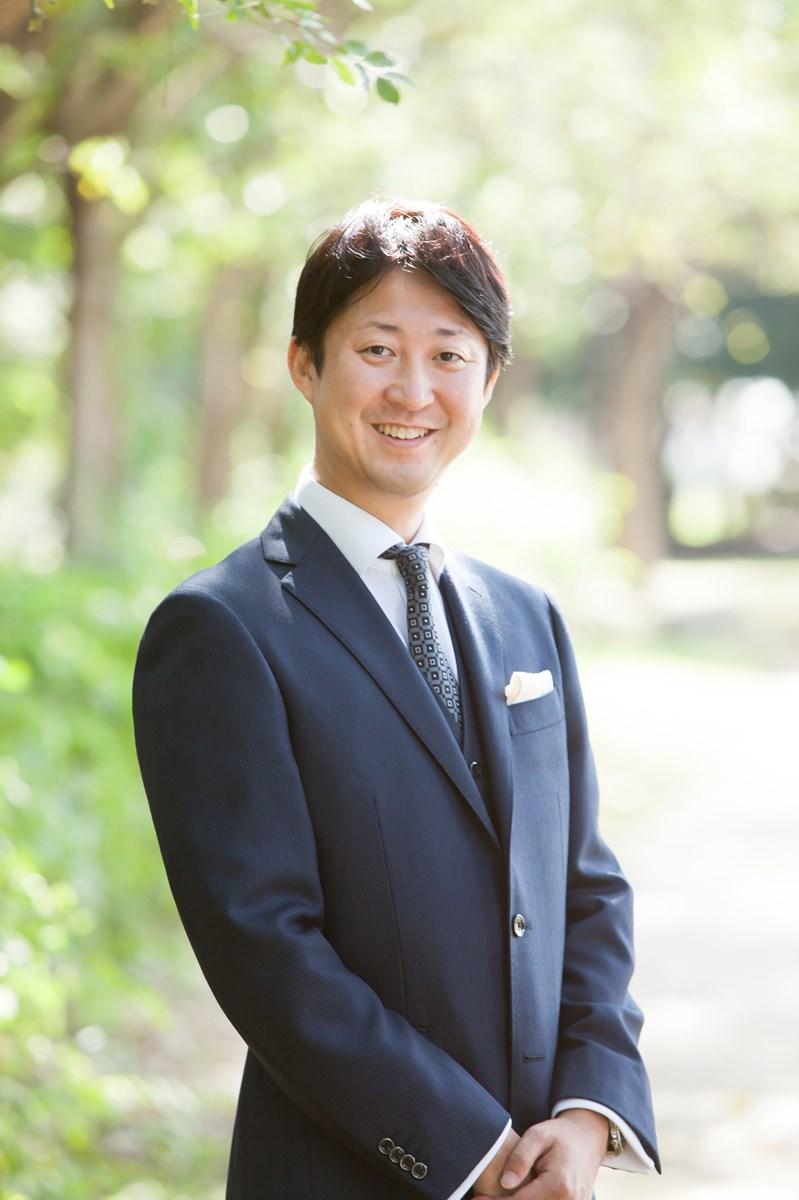 ライフチョイス無料マネーセミナー夏山先生