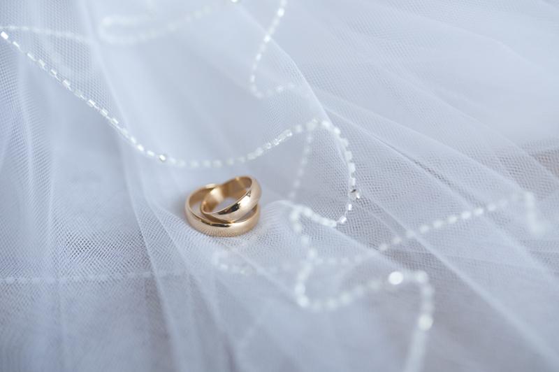 もしや彼氏も結婚したいと思い始めた?見逃し注意のサインは4つ