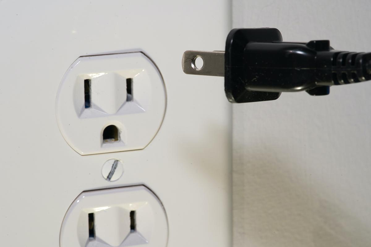 引っ越し 電気代