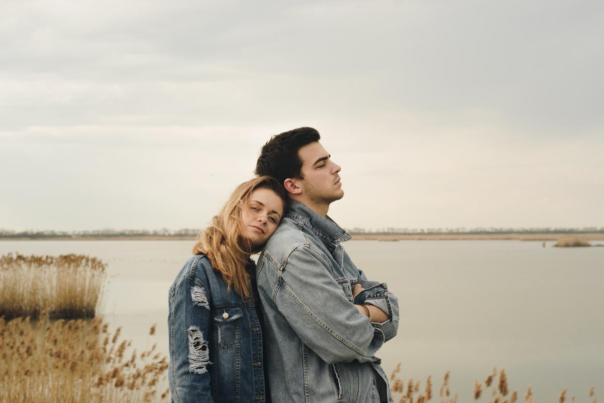 好きなのに不安……恋愛依存を克服する2つの方法!
