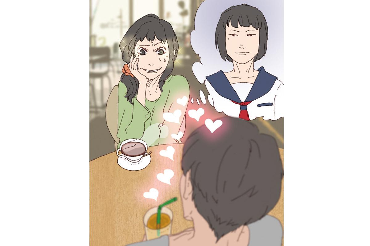 """関西女子の「実は……」8選!読者投稿・私の""""秘密"""" 【Reader's Voice vol.15】"""