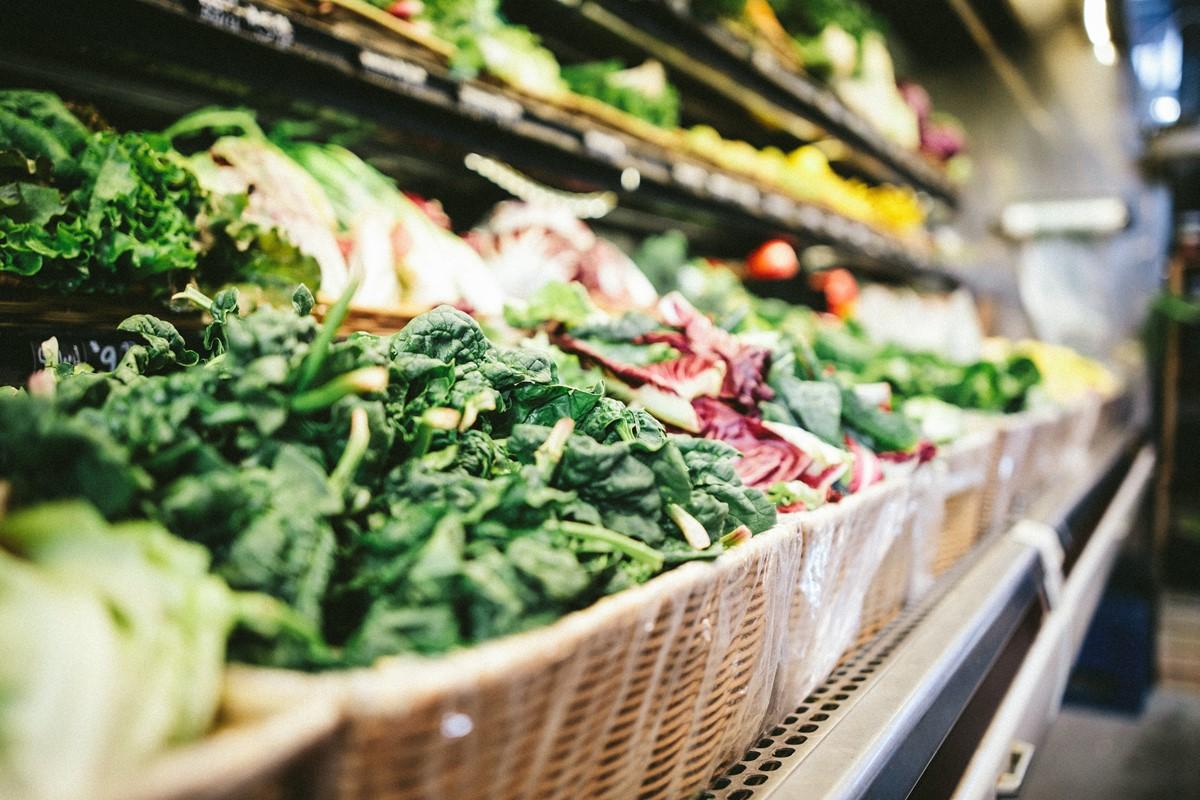 節約&時短に役立つ塩もみ野菜で自炊上手に!作り方とメリットをご紹介