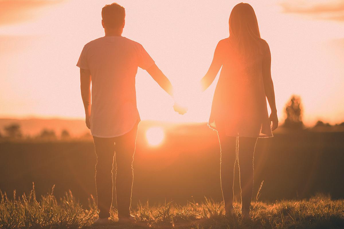 年下彼が結婚してくれるか不安…別れを考えてみる4つのタイミングとは?