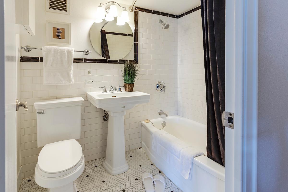 トイレのおしゃれインテリア