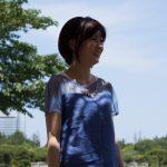 山本 洋子