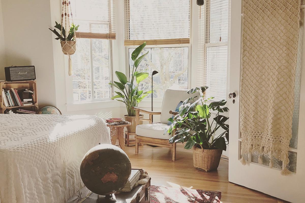 《部屋探し体験談》住みにくい物件と後悔しないためのポイント5つ