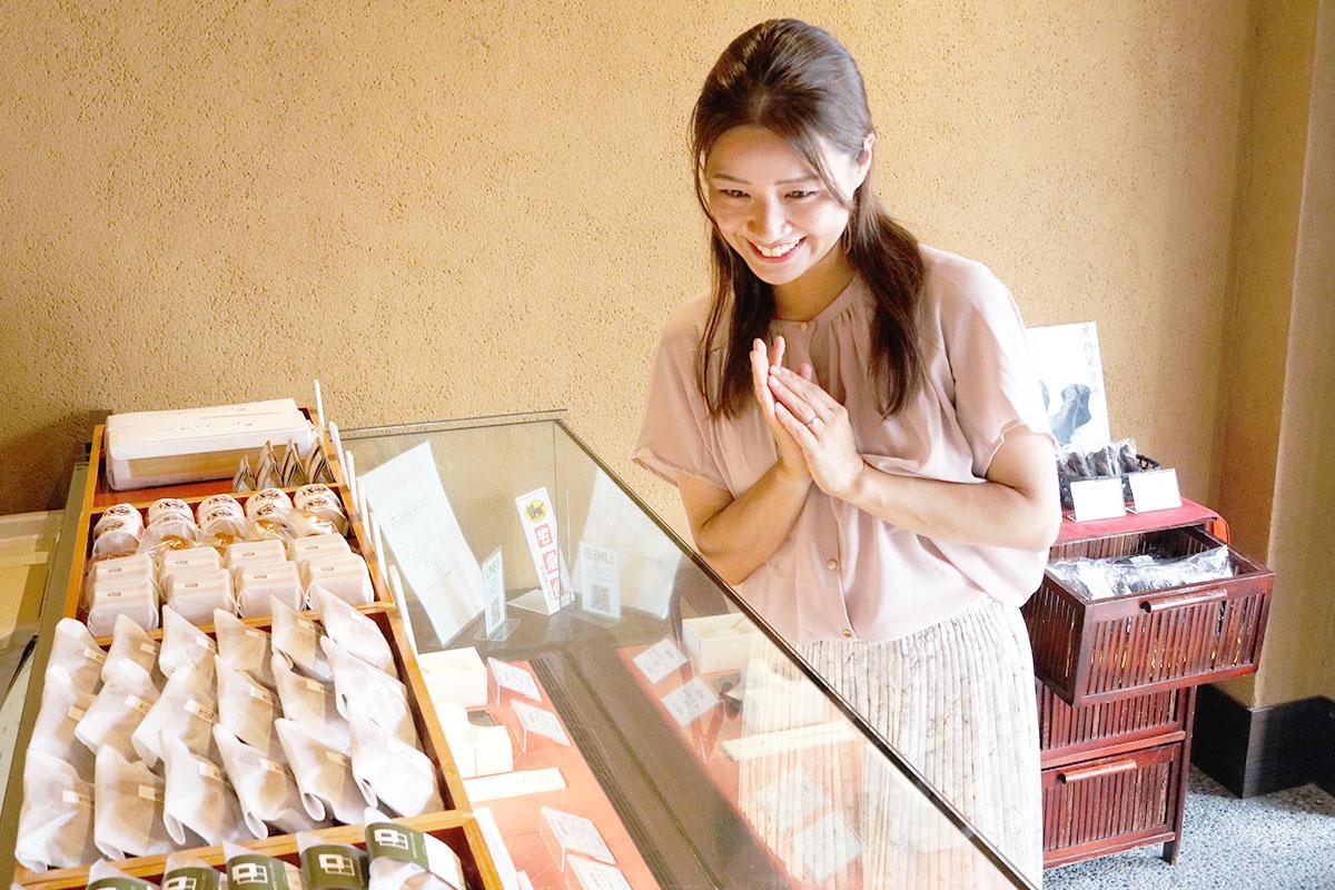 【北摂】住まい探しは街選びから。大阪・北摂エリアが住みやすい5つの理由