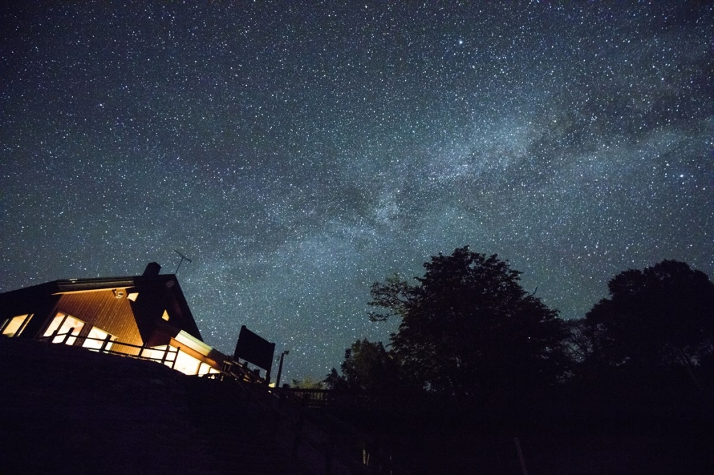 【北海道】今すぐ行きたい!豊かな自然が自慢の中頓別町へストレス浄化旅行