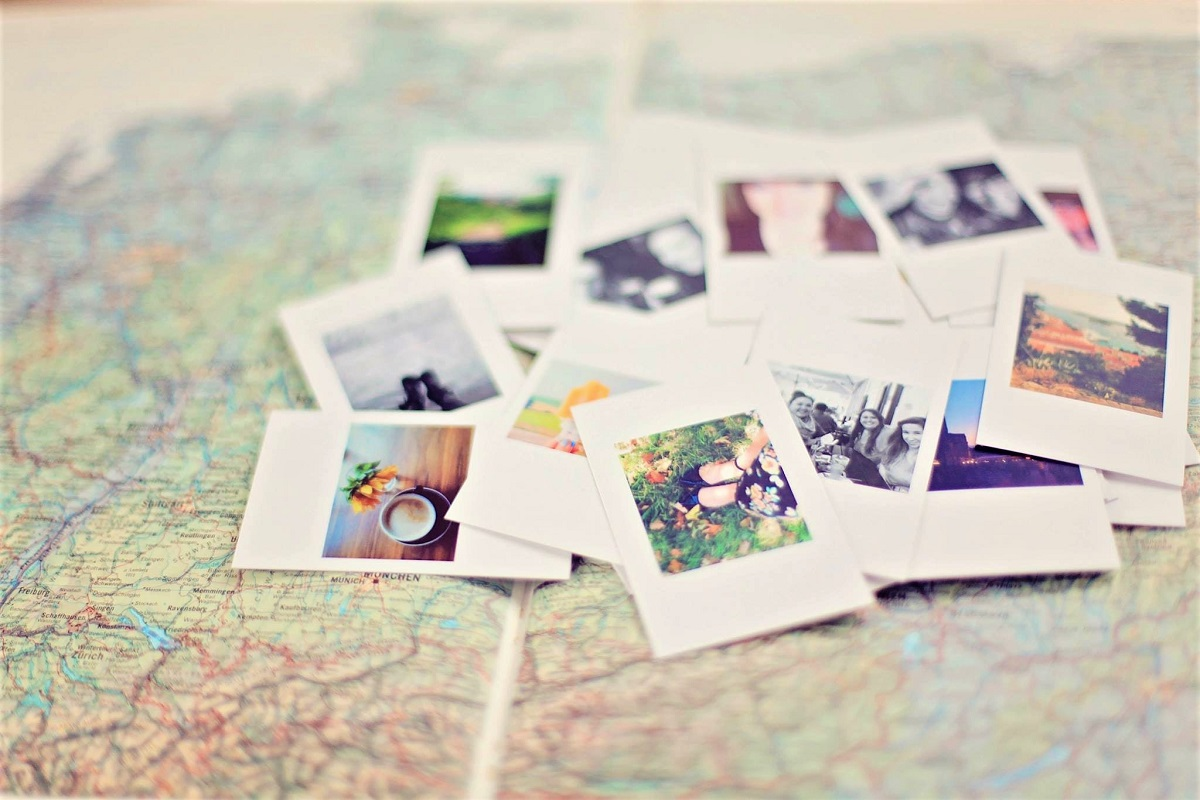 おうちで海外旅行?「おうち時間」にできる海外旅行気分を味わう5つの方法
