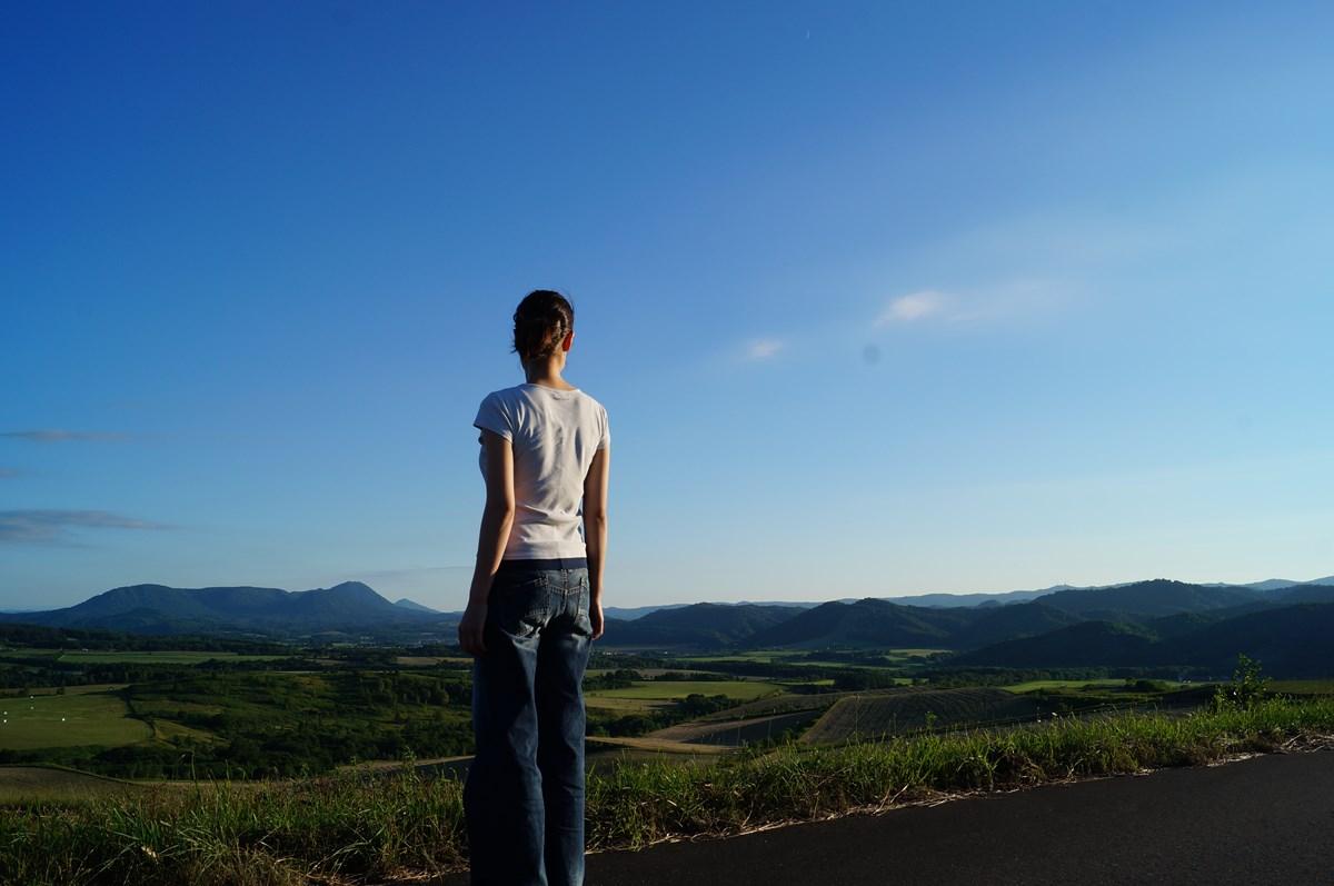 【北海道】田舎暮らしのリアルとは?中頓別町へ移住した女性にインタビュー