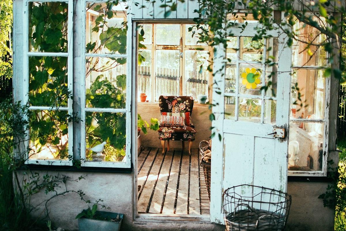 もっと家で過ごしたくなる!感性を豊かにする空間づくりのアイデア7つ