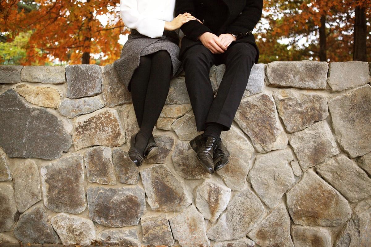 《彼氏ができない人の共通点6つ》不安を解消&運命の出会いを掴む方法