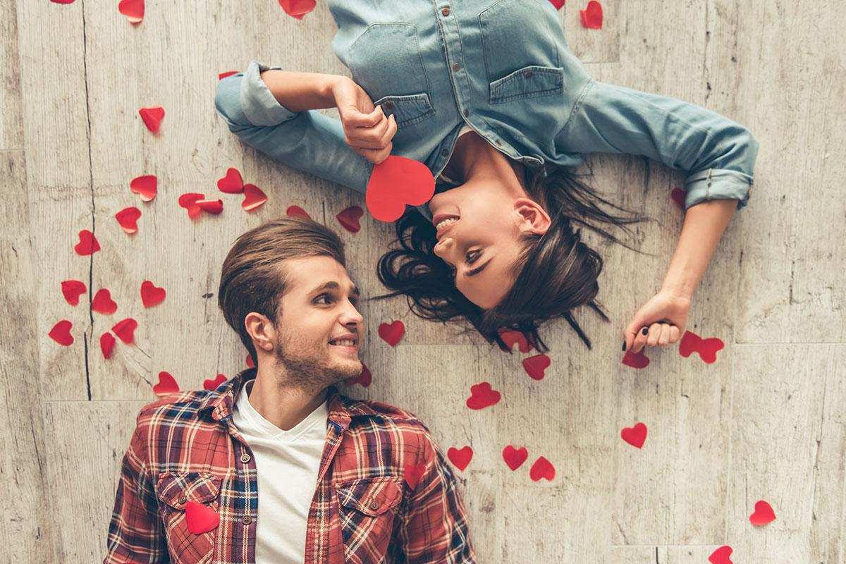 恋愛関係が続かないのは何で?長続きさせたい人がやるべき6つのこと