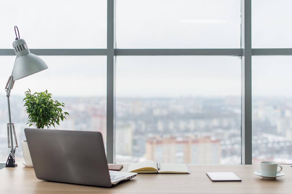 企業型確定拠出年金企業型DCの特徴