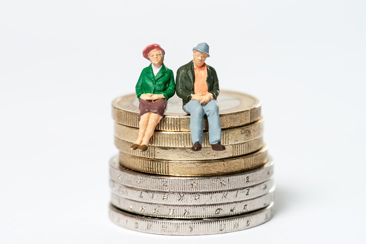 確定拠出年金は2種類!あなたは「iDeCo」or「企業型DC」どちらを選ぶ?
