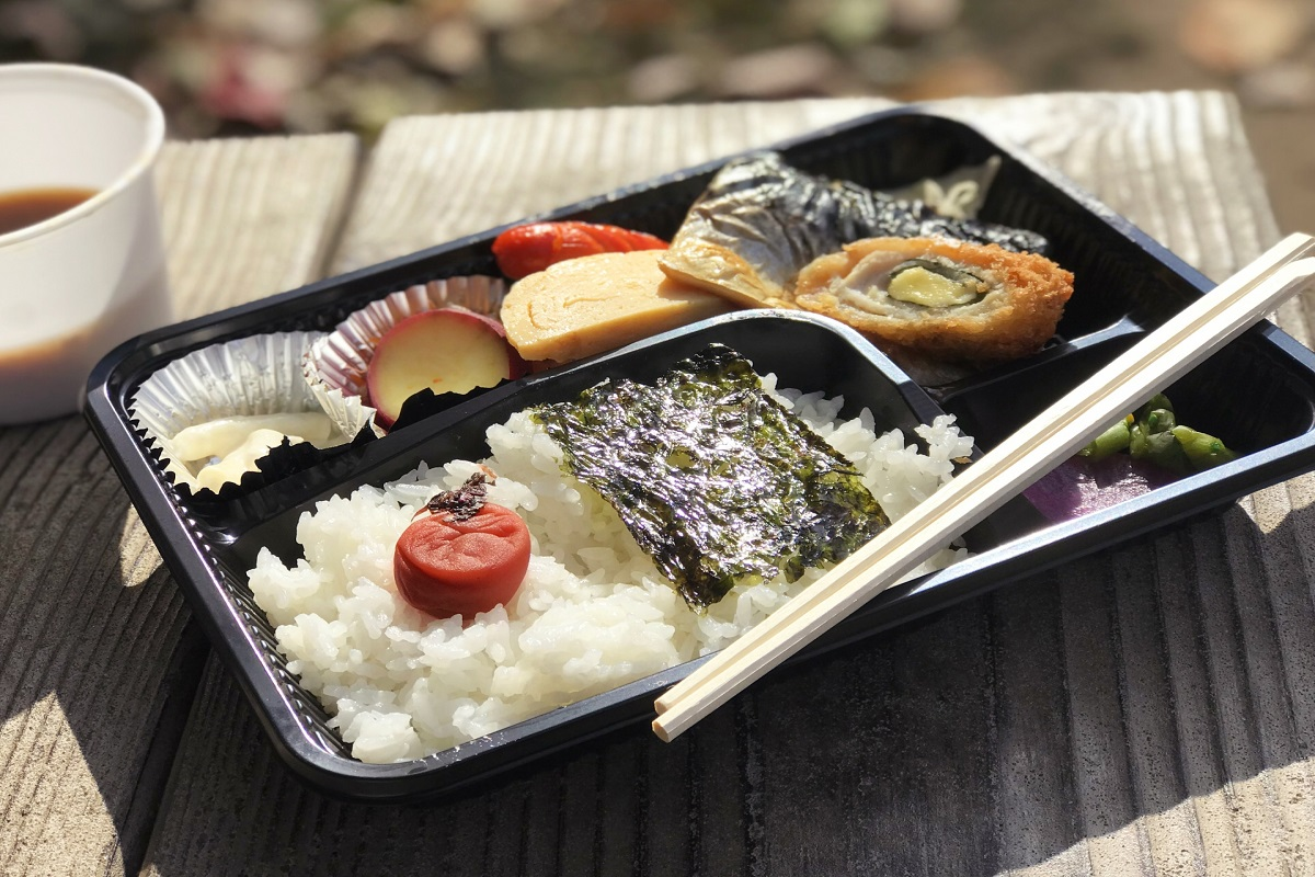 なぜ避けるべき?「食品添加物大国」日本で自分の身を守る方法とは