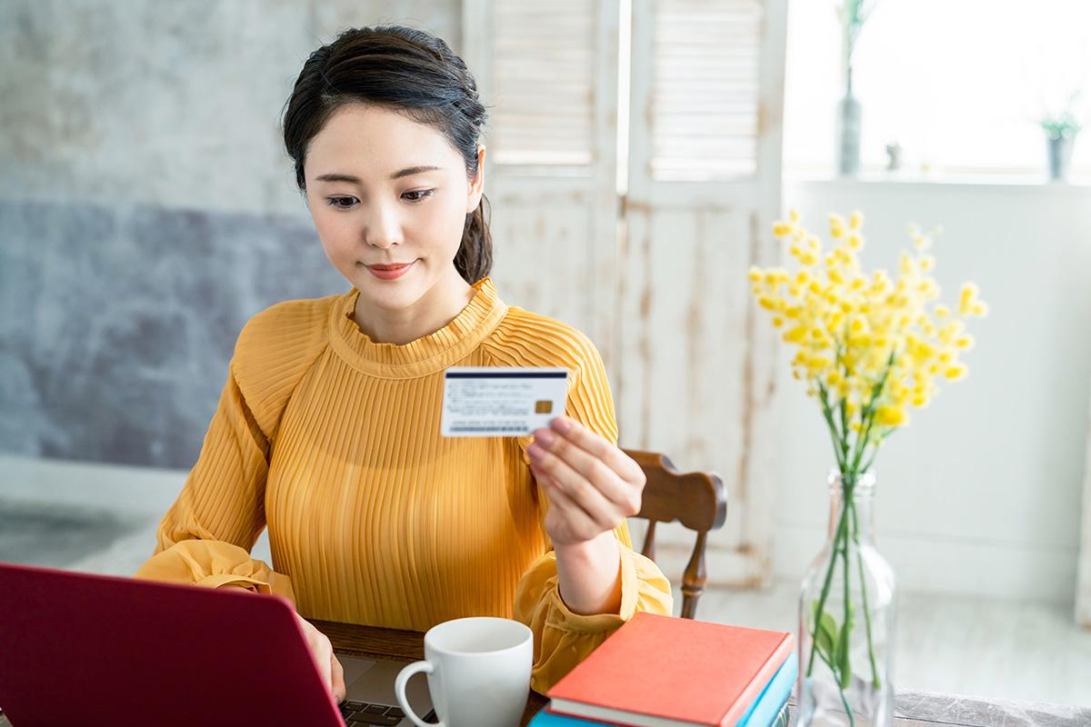 マイナンバーカードが保険証として使えるように!新機能を解説します