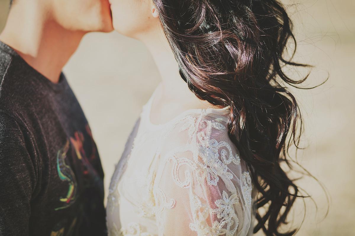 《マンネリ対策》お互いの「好き」を長持ちさせるための心理術5選