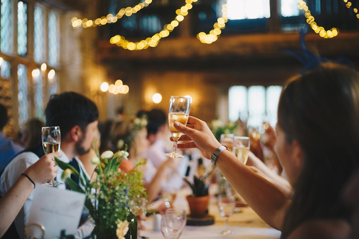 大人の出会い婚活パーティー