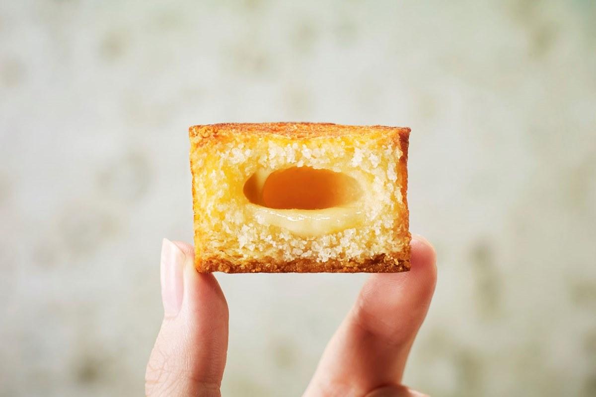 「Craft Butter Cake(クラフトバターケーキ)」