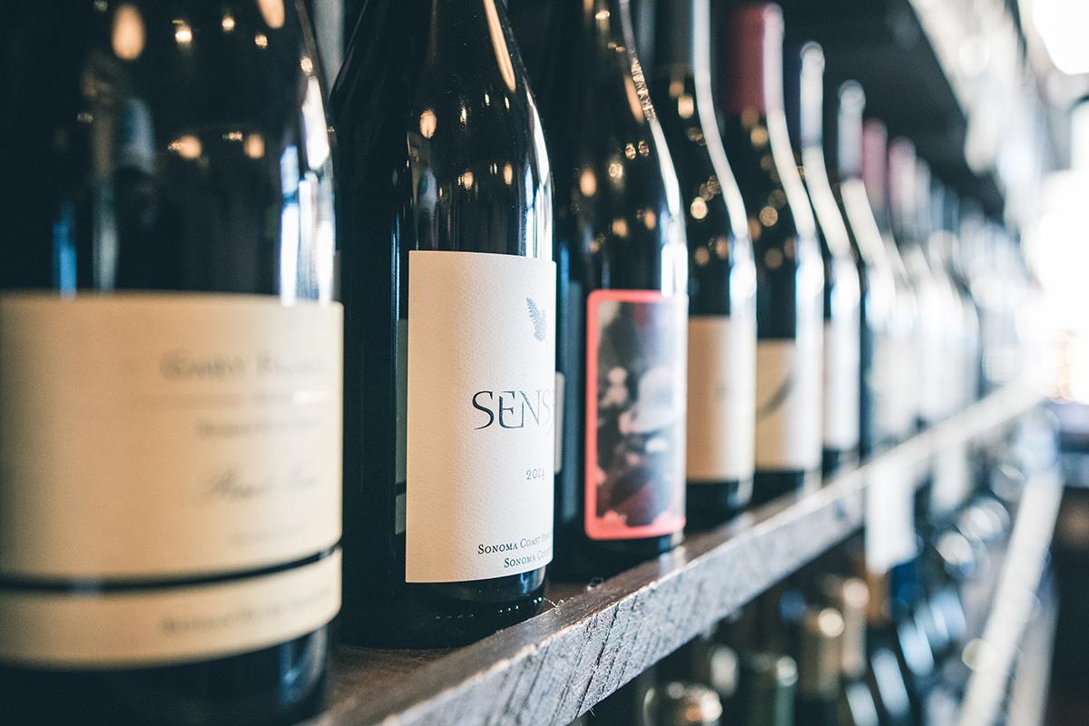 今年の秋・冬に楽しみたいワインの種類