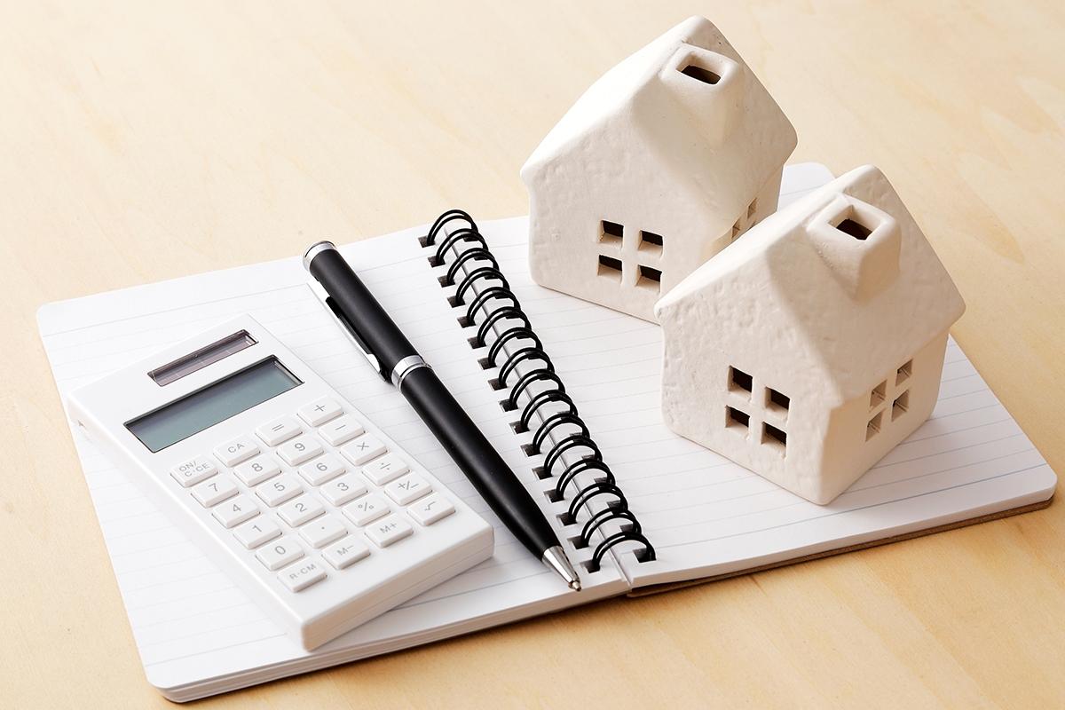 ふるさと納税のノート