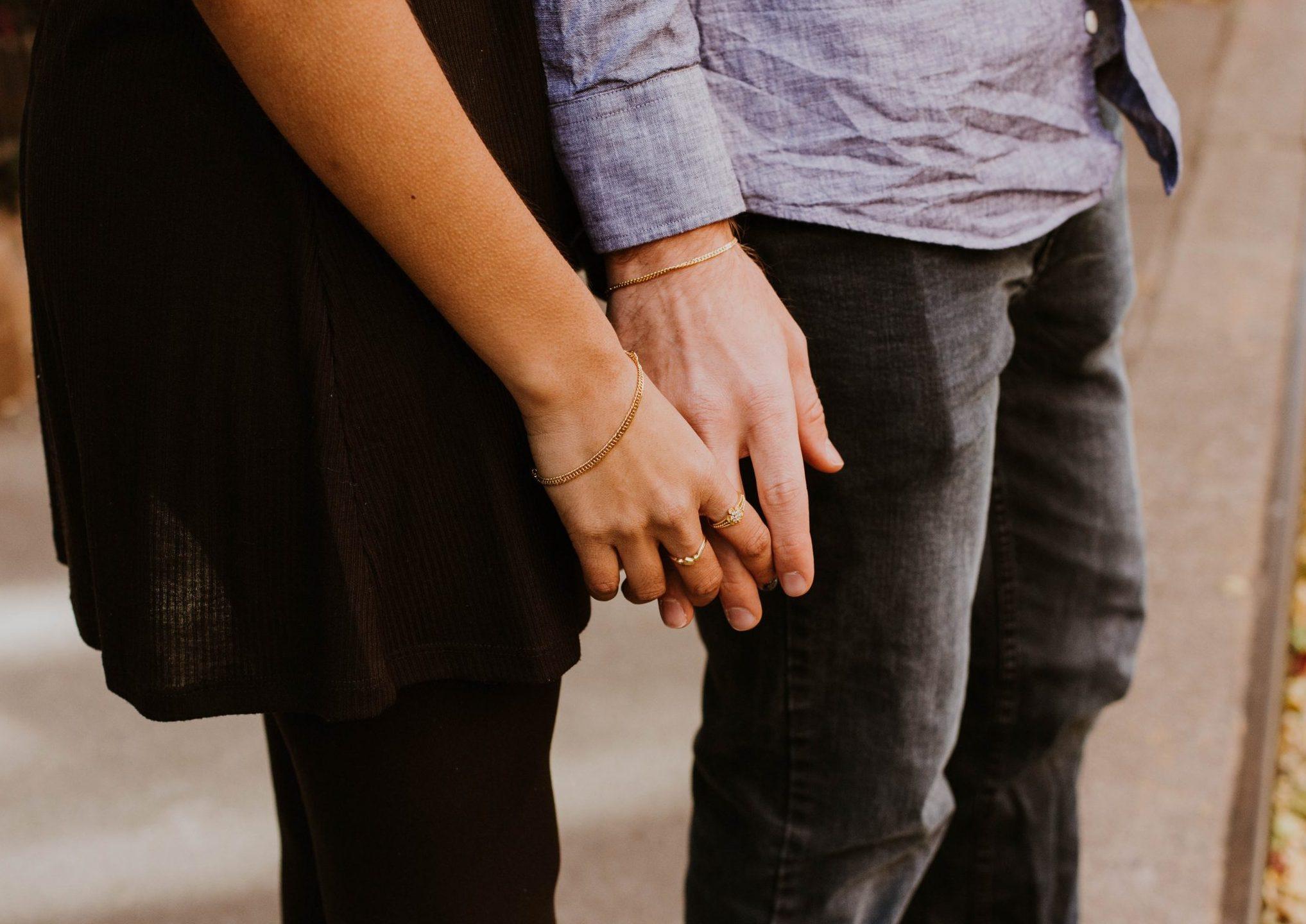 「いい感じ」なのに付き合ってくれない男性の心理とは?付き合う方法は?