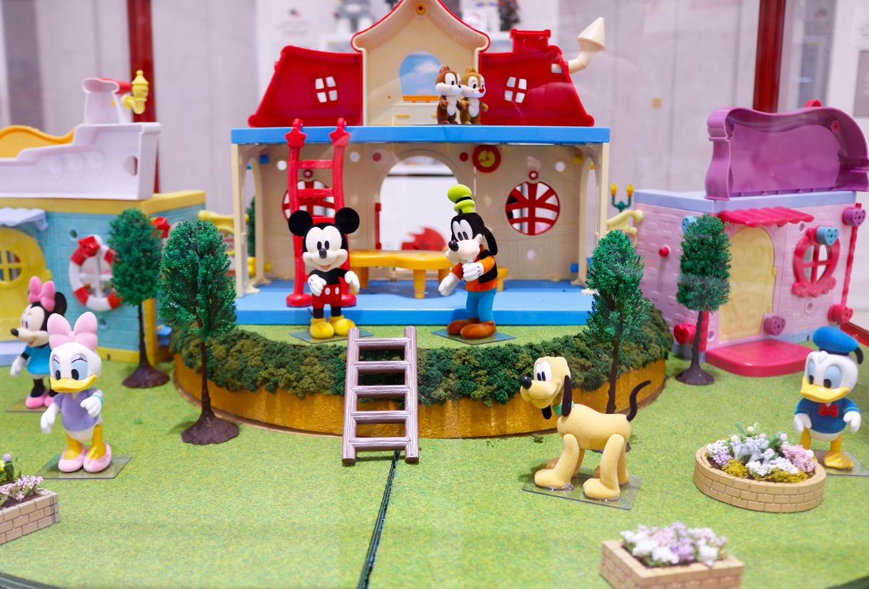 《年齢別》子供用プレゼントで人気のおもちゃと選び方のポイント